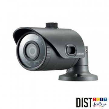 CCTV Camera Samsung SNO-L6013RP
