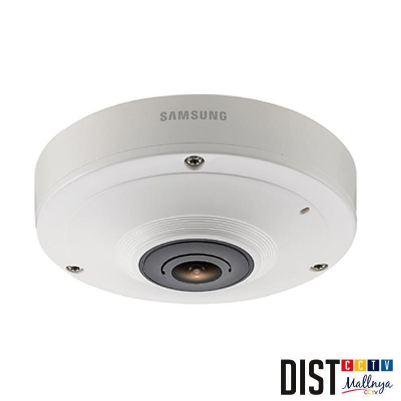 CCTV Camera Samsung SNF-8010P