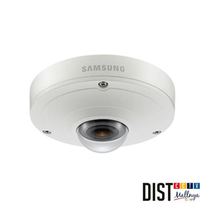 CCTV Camera Samsung SNF-8010VMP