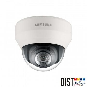 CCTV Camera Samsung SND-7084P