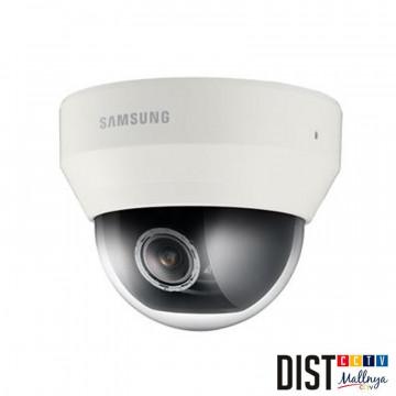 cctv-camera-samsung-snd-5083p