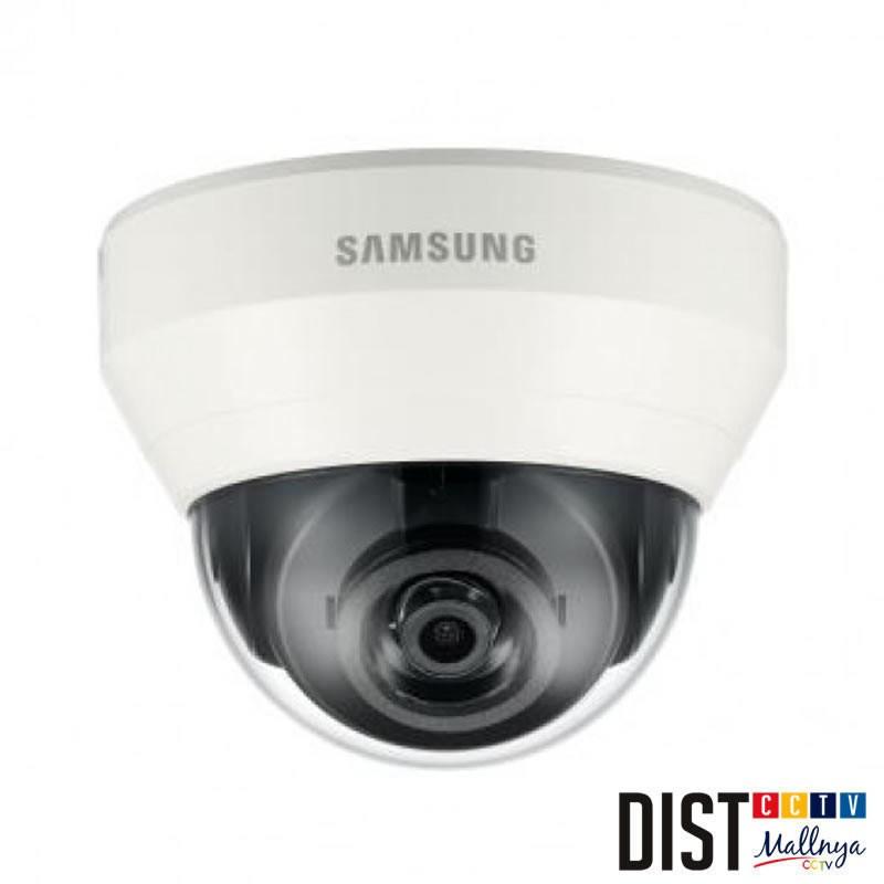 CCTV Camera Samsung SND-L6013P