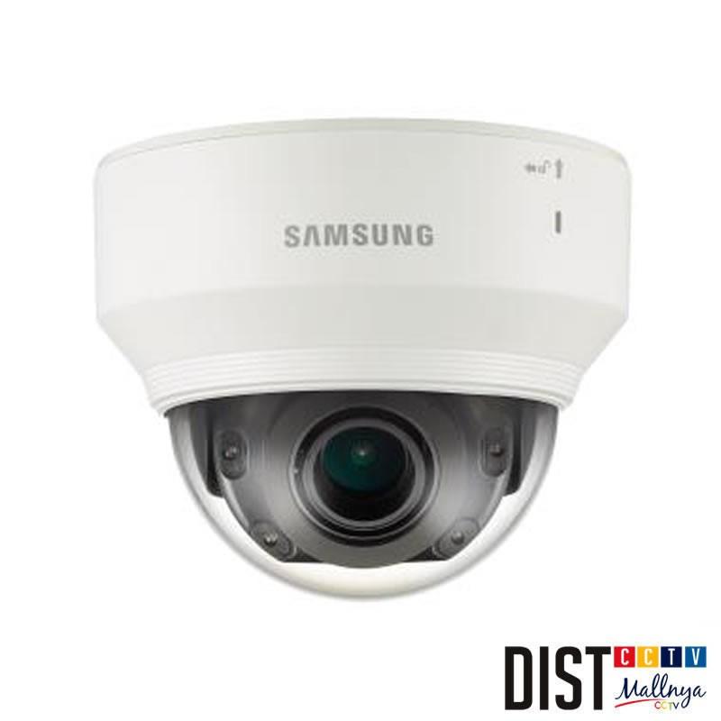 CCTV Camera Samsung PND-9080RP