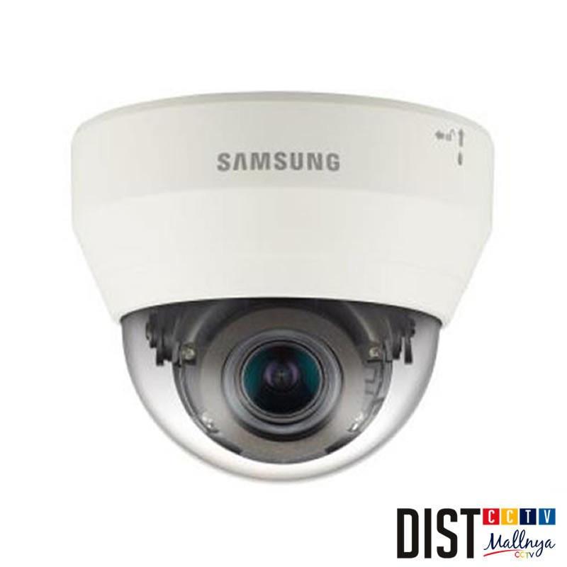 CCTV Camera Samsung QND-7080RP