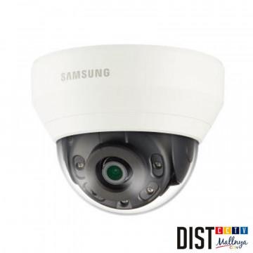 CCTV Camera Samsung QND-7010RP
