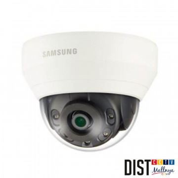 CCTV Camera Samsung QND-7030RP