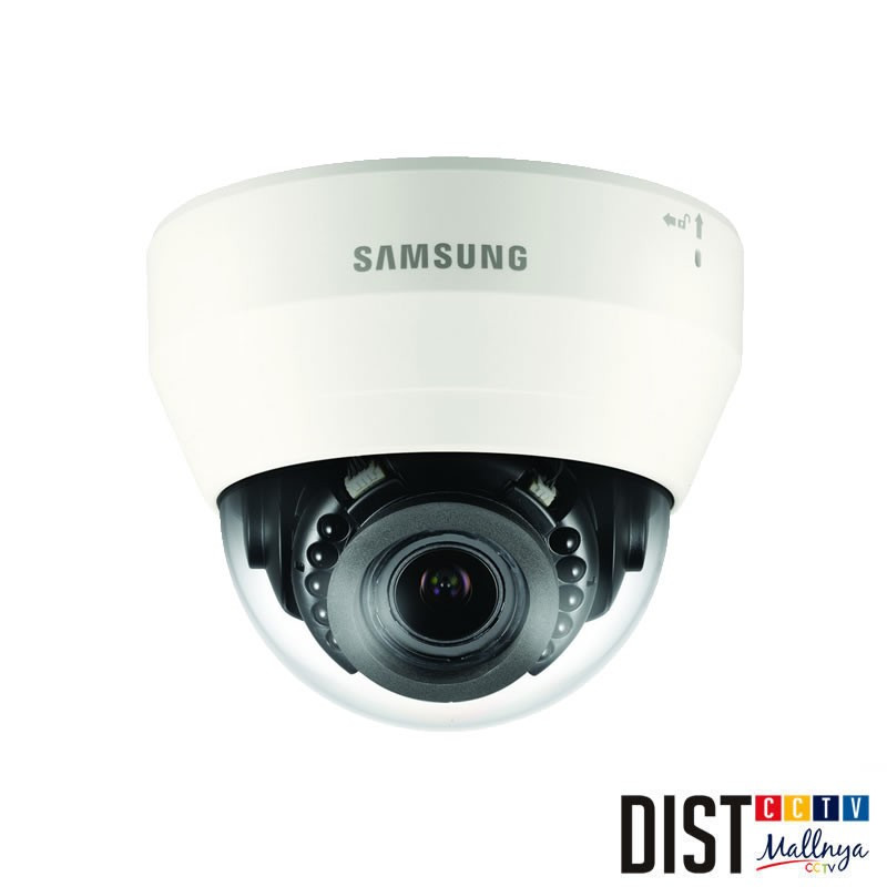 CCTV Camera Samsung QND-6070RP