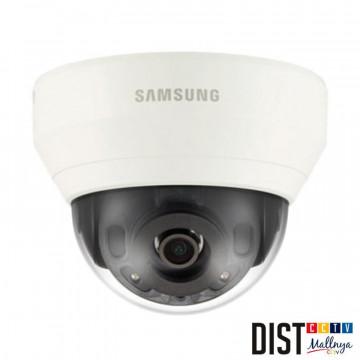 CCTV Camera Samsung QND-6010RP