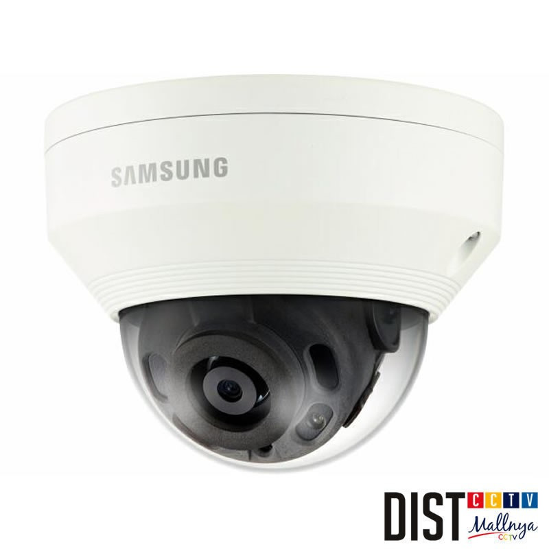 CCTV Camera Samsung QND-6030RP