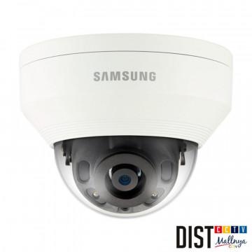 CCTV Camera Samsung QND-6020RP