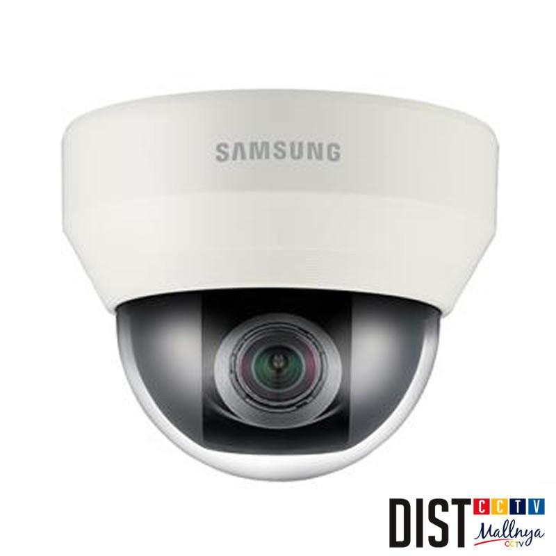 cctv-camera-samsung-snd-5084rp