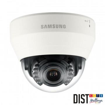 CCTV Camera Samsung SND-L6083RP