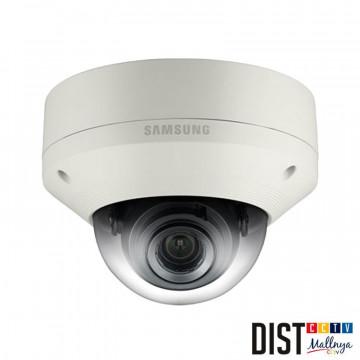 CCTV Camera Samsung SNV-8080P