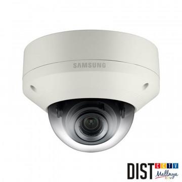 CCTV Camera Samsung SNV-7084P