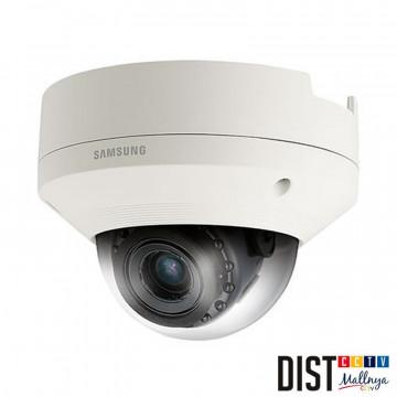 CCTV Camera Samsung SNV-6084P