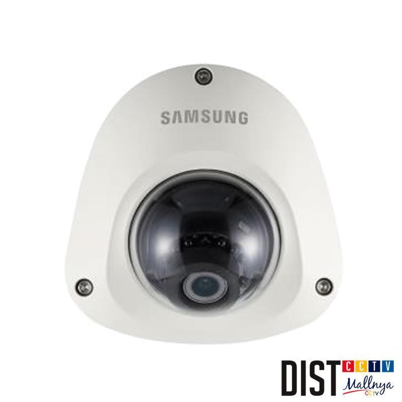 CCTV Camera Samsung SNV-6013P