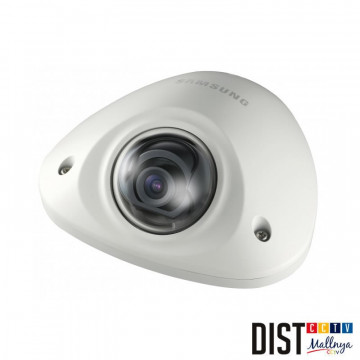 CCTV Camera Samsung SNV-6012M
