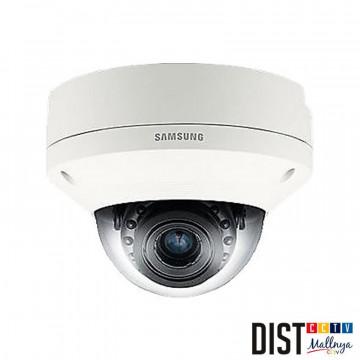 cctv-camera-samsung-snv-5084p