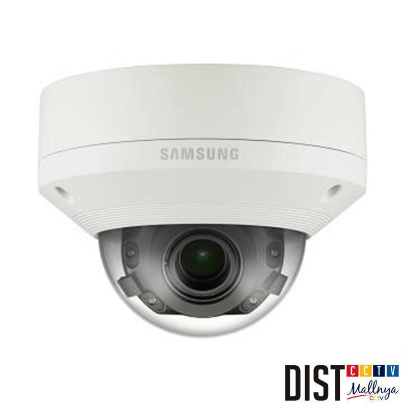 CCTV Camera Samsung PNV-9080RP