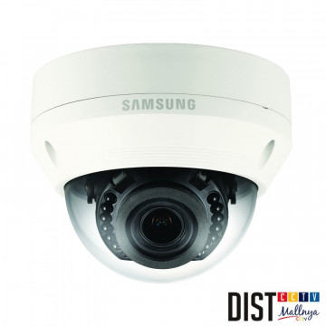CCTV Camera Samsung QNV-7080RP