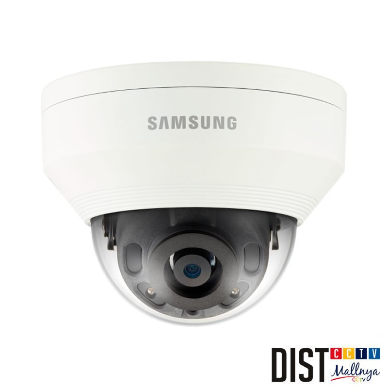 CCTV Camera Samsung QNV-7020RP