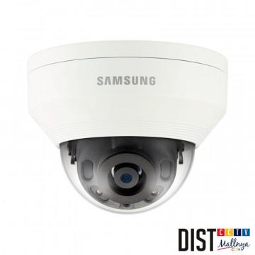 cctv-camera-samsung-qnv-7030rp