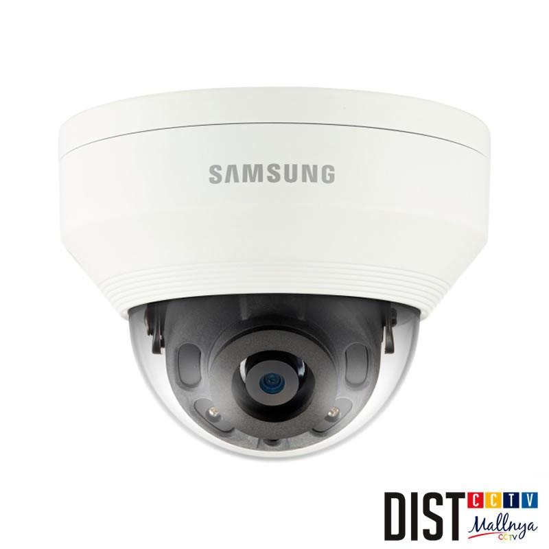 CCTV Camera Samsung QNV-7030RP