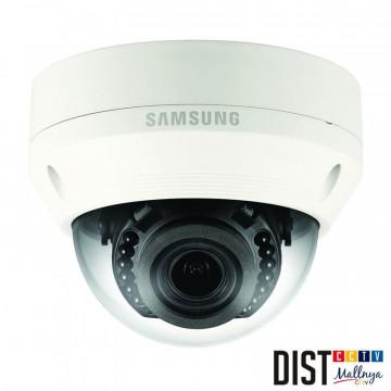 CCTV Camera Samsung QNV-6070RP