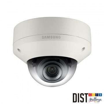 CCTV Camera Samsung SNV-8081RP