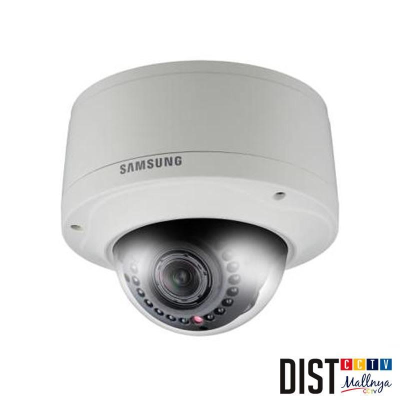 CCTV Camera Samsung SNV-7084RP