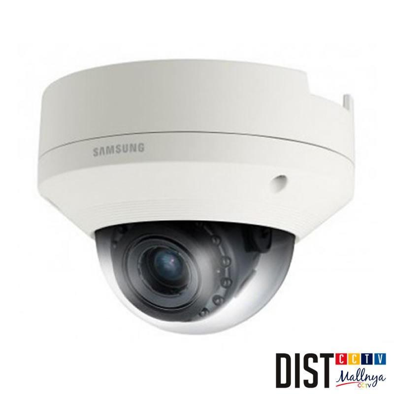 CCTV Camera Samsung SNV-6085RP