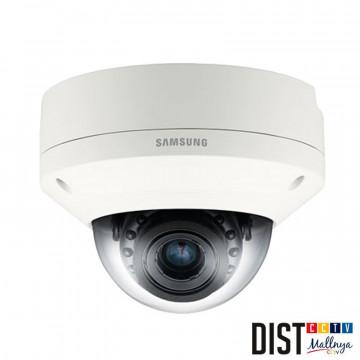 CCTV Camera Samsung SNV-6084RP