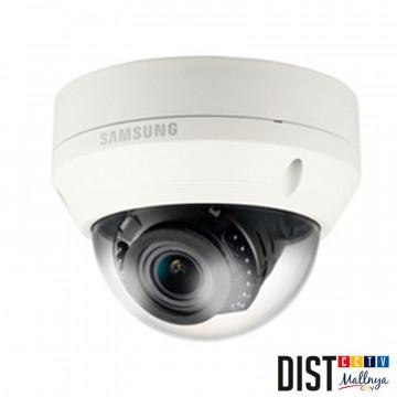 CCTV Camera Samsung SNV-L6083RP