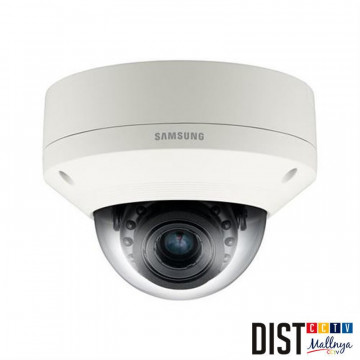 CCTV Camera Samsung SNV-5084RP