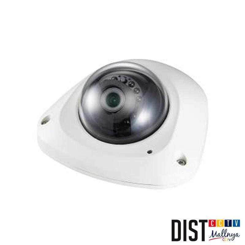 CCTV Camera Samsung SNV-L6014RMP