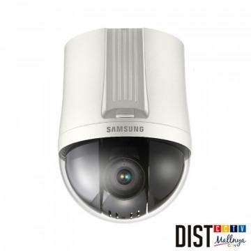 CCTV Camera Samsung SNP-6320P
