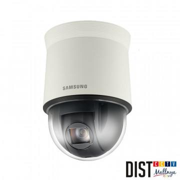 cctv-camera-samsung-snp-5430p