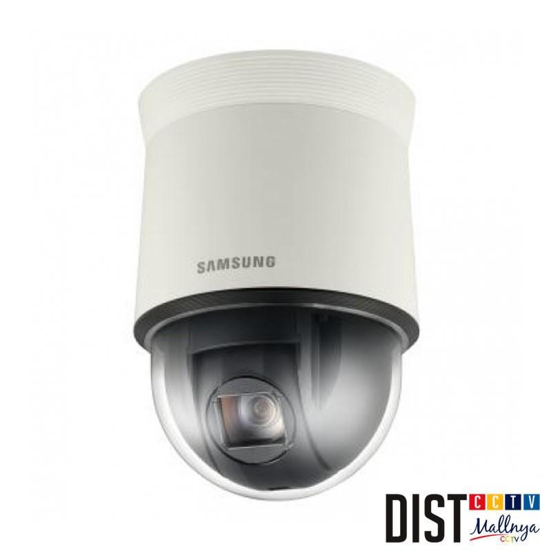 CCTV Camera Samsung SNP-5321P