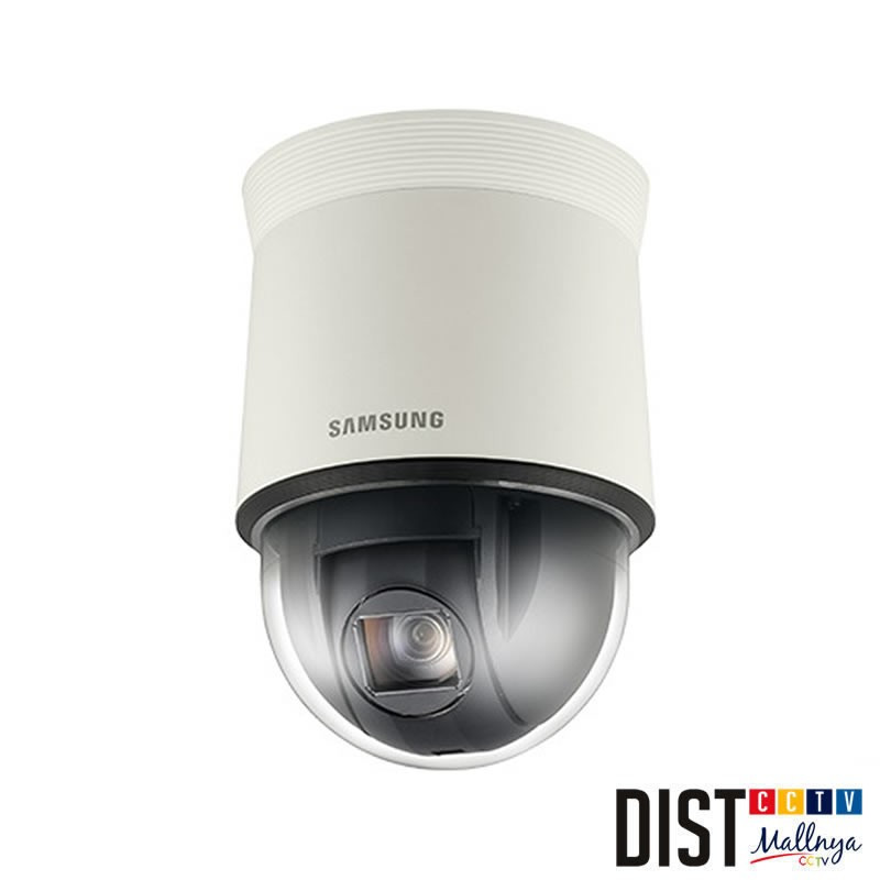 CCTV Camera Samsung SNP-L6233P