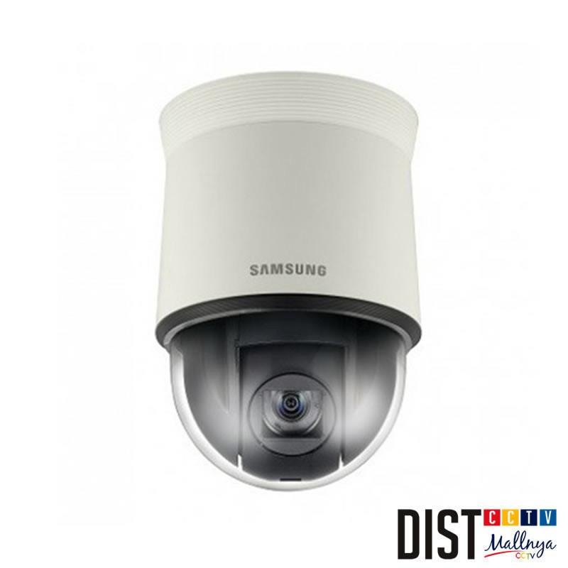 CCTV Camera Samsung SNP-L5233P