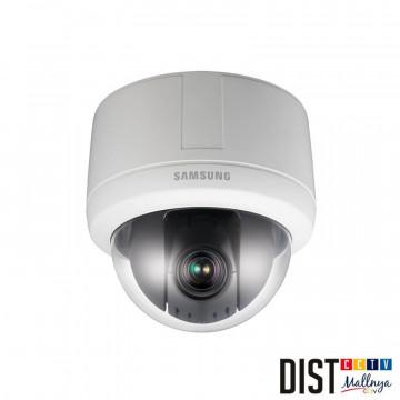 CCTV Camera Samsung SNP-3120P