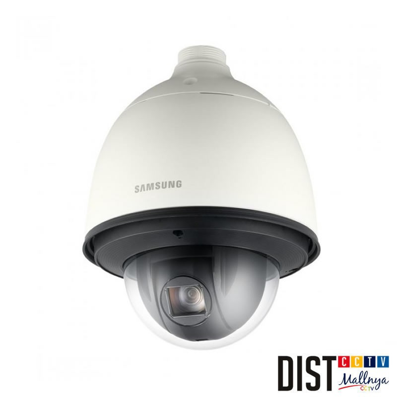 CCTV Camera Samsung SNP-6321HP