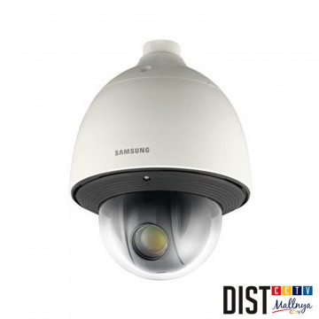 CCTV Camera Samsung SNP-6320HP