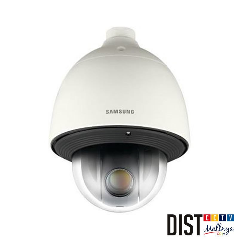 CCTV Camera Samsung SNP-5430HP