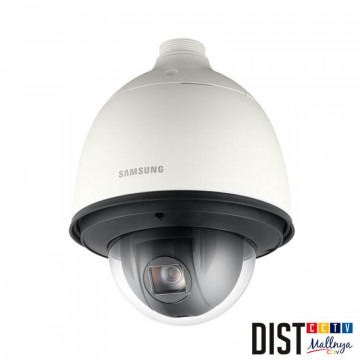 CCTV Camera Samsung SNP-5321HP