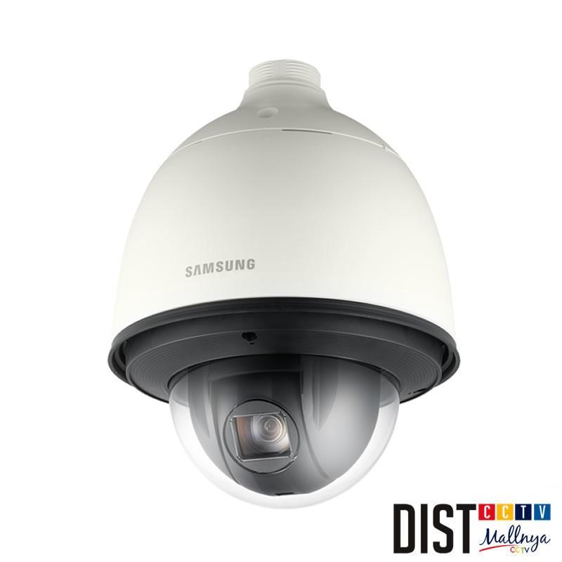 CCTV Camera Samsung SNP-5321HP