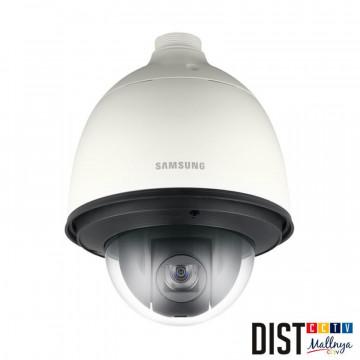 CCTV Camera Samsung SNP-L6233HP