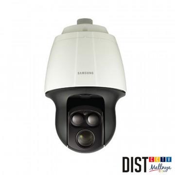 CCTV Camera Samsung SNP-L6233RHP
