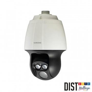 CCTV Camera Samsung SNP-6230RHP