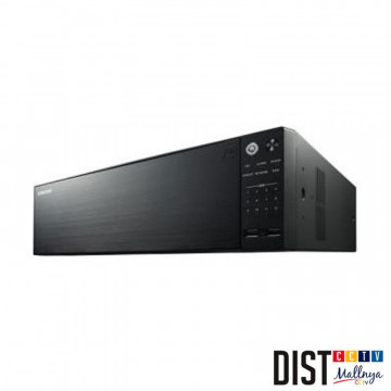 CCTV NVR Samsung SRN-4000P